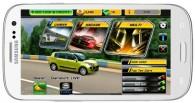 GT.Racing-Motor.Academy3-www.download.ir
