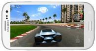 GT.Racing-Motor.Academy4-www.download.ir
