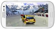 GT.Racing-Motor.Academy5-www.download.ir