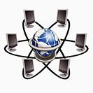 دانلود نرم افزار GoodSync Enterprise 9.9.7.7