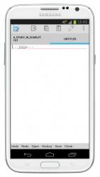 Jota.Text.Editor4-www.download.ir