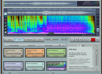 MAGIX-Audio-Cleaning-Lab.www.download.ir
