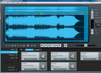 MAGIX-Audio-Cleaning-Lab1.www.download.ir