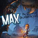 Max-The-Curse-of-Brotherhood-Logo