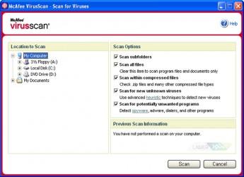 McAfee.VirusScan-2.www.Download.ir
