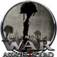 Men.of.War.Assault.Squad.2.www.Download.ir