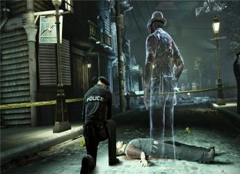 Murdered.Soul.Suspect-2.www.Download.ir