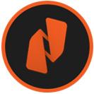 دانلود نرم افزار ساخت و ویرایش فایل های پی دی اف Nitro Pro Enterprise v10.5.8.44