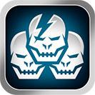 دانلود بازی SHADOWGUN DeadZone برای اندروید