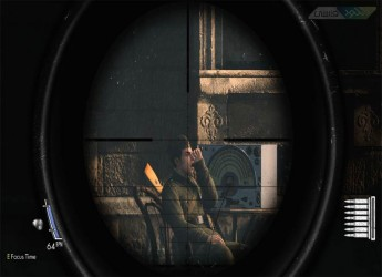 Sniper-Elite-V2-GOTY-4.www.Download.ir