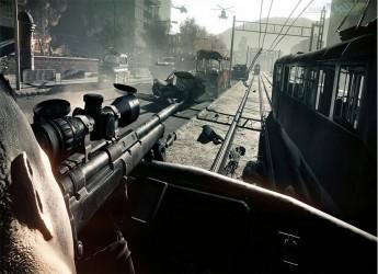 Sniper-Ghost-Warrior-2-2.www.Download.ir
