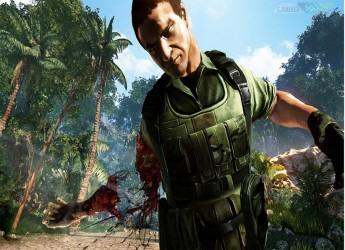Sniper-Ghost-Warrior-2-3.www.Download.ir