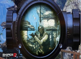 Sniper-Ghost-Warrior-2-4.www.Download.ir