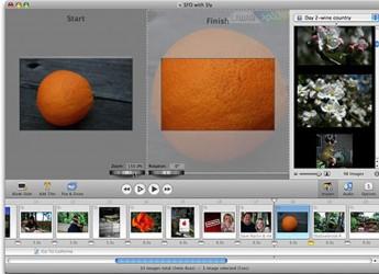 StudioLine.Photo.Classic.Plus-3.www.Download.ir