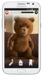 Talking.Ted3-www.download.ir