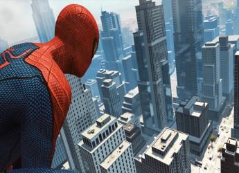 The.Amazing.Spider-Man.1.www.Download.ir
