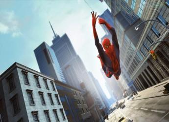 The.Amazing.Spider-Man.2.www.Download.ir