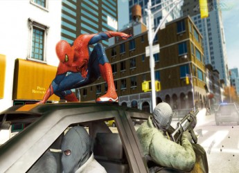 The.Amazing.Spider-Man.3.www.Download.ir