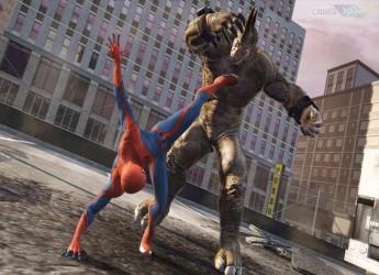 The.Amazing.Spider-Man.4.www.Download.ir