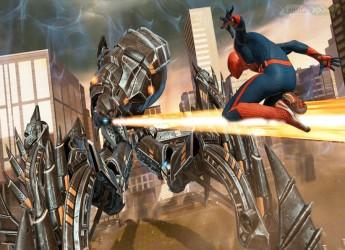 The.Amazing.Spider-Man.5.www.Download.ir