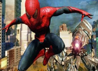 The.Amazing.Spider-Man.6.www.Download.ir