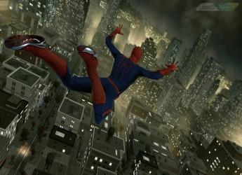 The.Amazing.Spider-Man.7.www.Download.ir