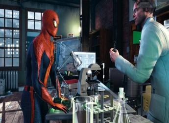 The.Amazing.Spider-Man.9.www.Download.ir