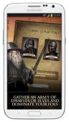 The.Hobbit.Kingdoms1-www.download.ir
