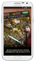 The.Hobbit.Kingdoms2-www.download.ir