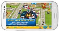 Theme.Park5-www.download.ir