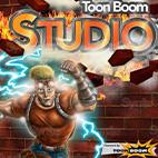 دانلود نرم افزار Toon Boom Studio