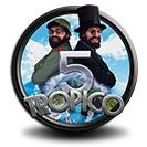 دانلود بازی کامپیوتر Tropico 5 تروپیکو 5