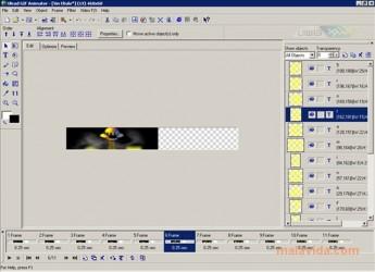 Ulead-Gif-Animator-2.www.Download.ir-