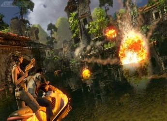 Uncharted-drakes-fortune-2.www.Download.ir