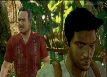 Uncharted-drakes-fortune-4.www.Download.ir