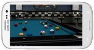 Virtual.Pool.Mobile1-www.download.ir