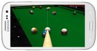 Virtual.Pool.Mobile2-www.download.ir