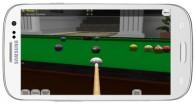 Virtual.Pool.Mobile3-www.download.ir