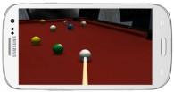 Virtual.Pool.Mobile4-www.download.ir
