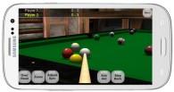 Virtual.Pool.Mobile5-www.download.ir