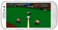 Virtual.Pool.Mobile6-www.download.ir
