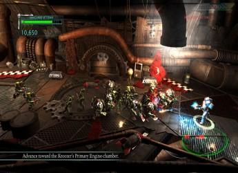Warhammer.40000.Kill.Team.3.www.Download.ir