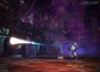 Warhammer.40000.Kill.Team.4.www.Download.ir