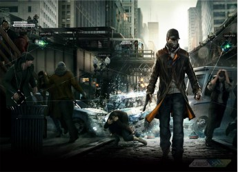 Watch.Dogs-4.www.Download.ir