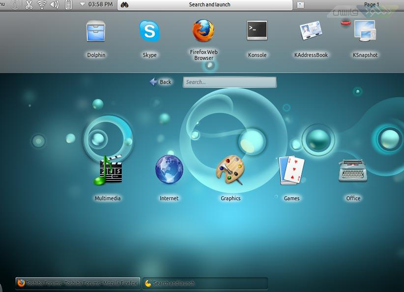 Pc Lab 2000 Se Download