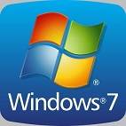 Windows-7-SP1-Ultimate-Preactivated