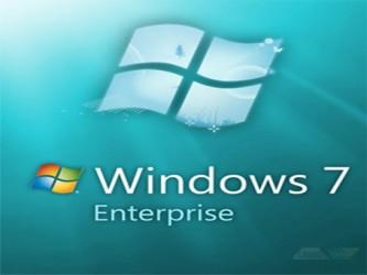 Windows.7.Enterprise.www.Download.ir