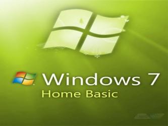 Windows.7.Home.Basik.www.Download.ir