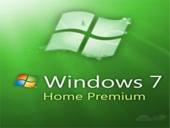 Windows.7.Home.Premium