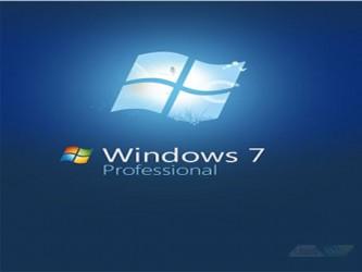 Windows.7.Professional.www.Download.ir